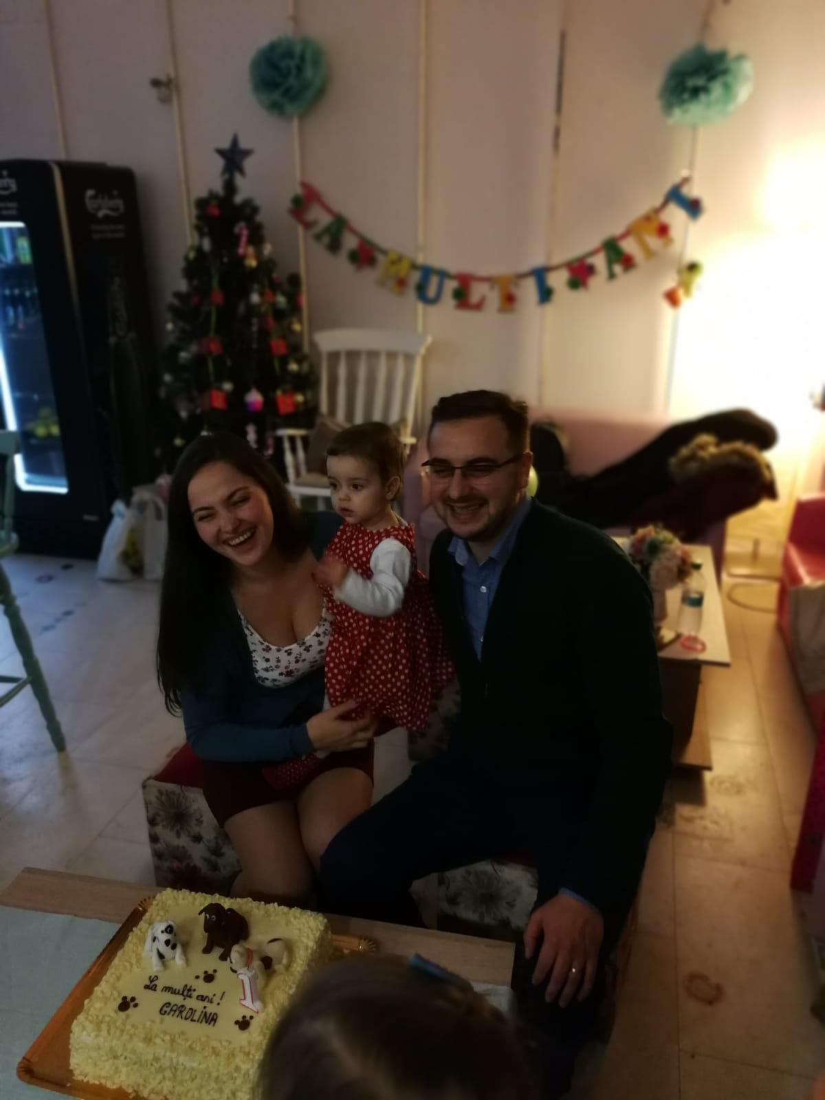 party-time-petreceri-copii-sibiu-echipa