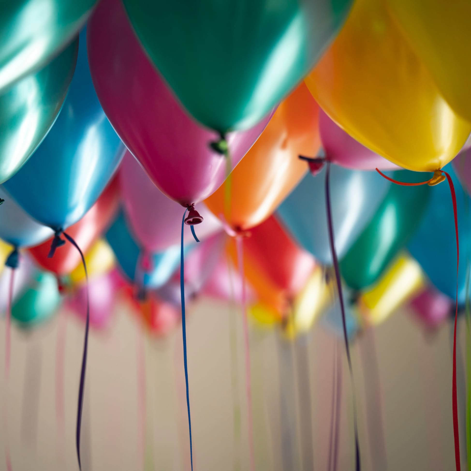 party-time-petreceri-copii-sibiu-decor-baloane-colorate