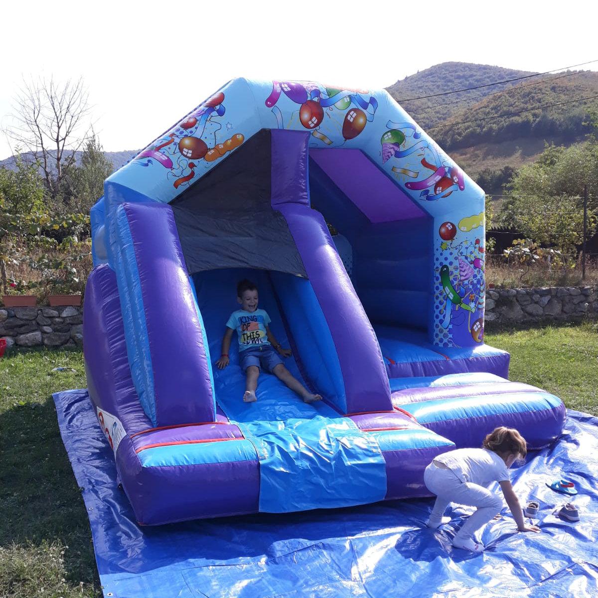 party-time-petreceri-copii-sibiu-gonflabila-tobogan-1