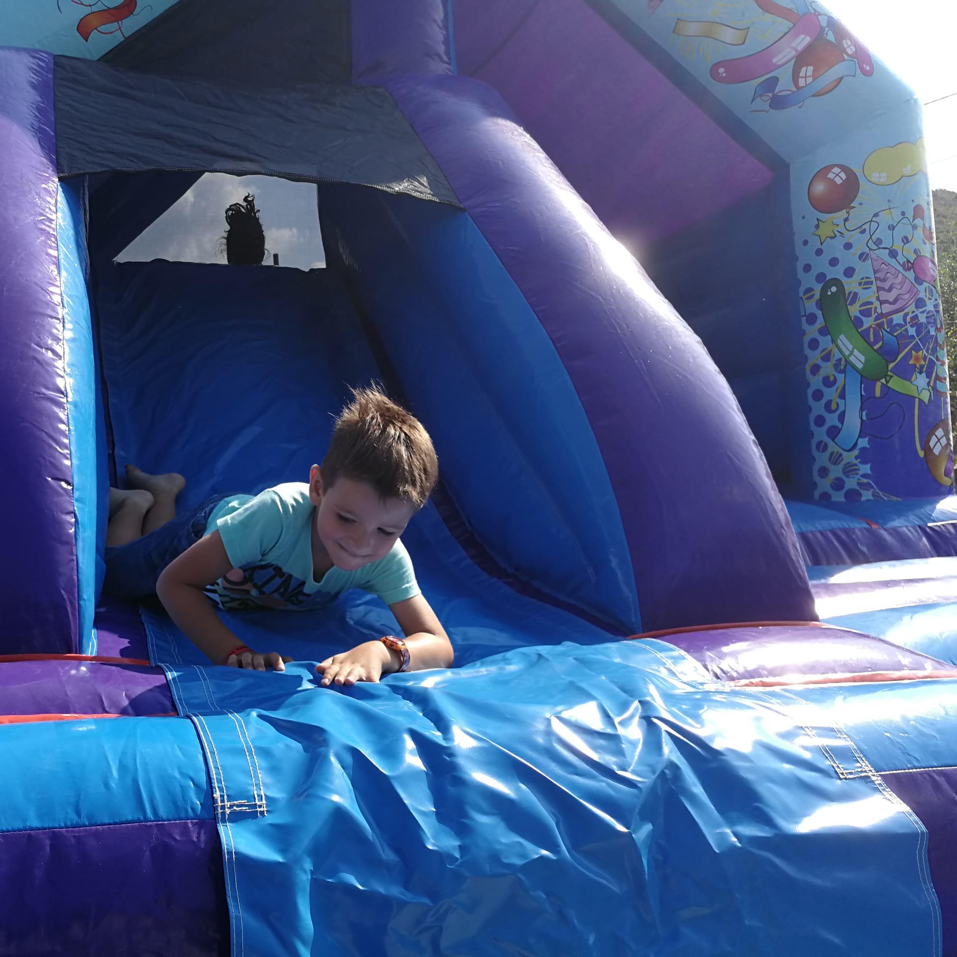 party-time-petreceri-copii-sibiu-gonflabila-tobogan-3