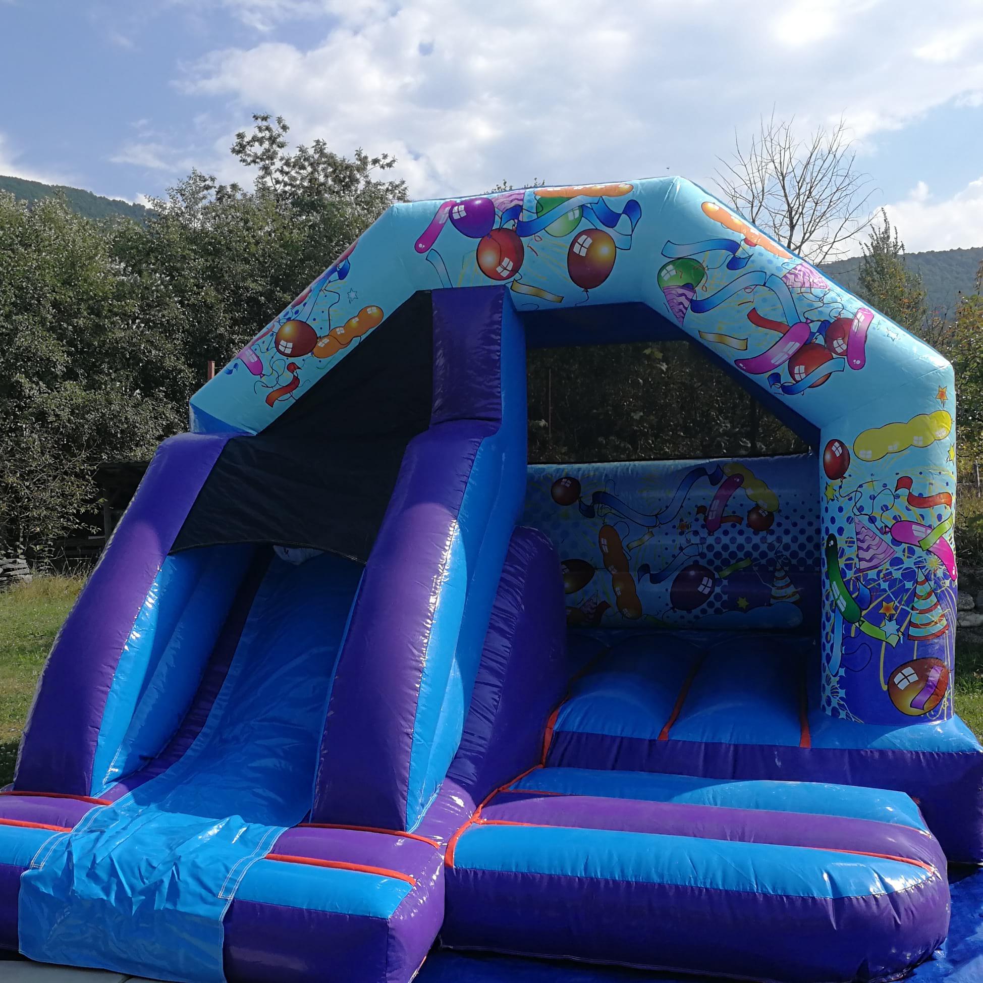 party-time-petreceri-copii-sibiu-gonflabila-tobogan-4