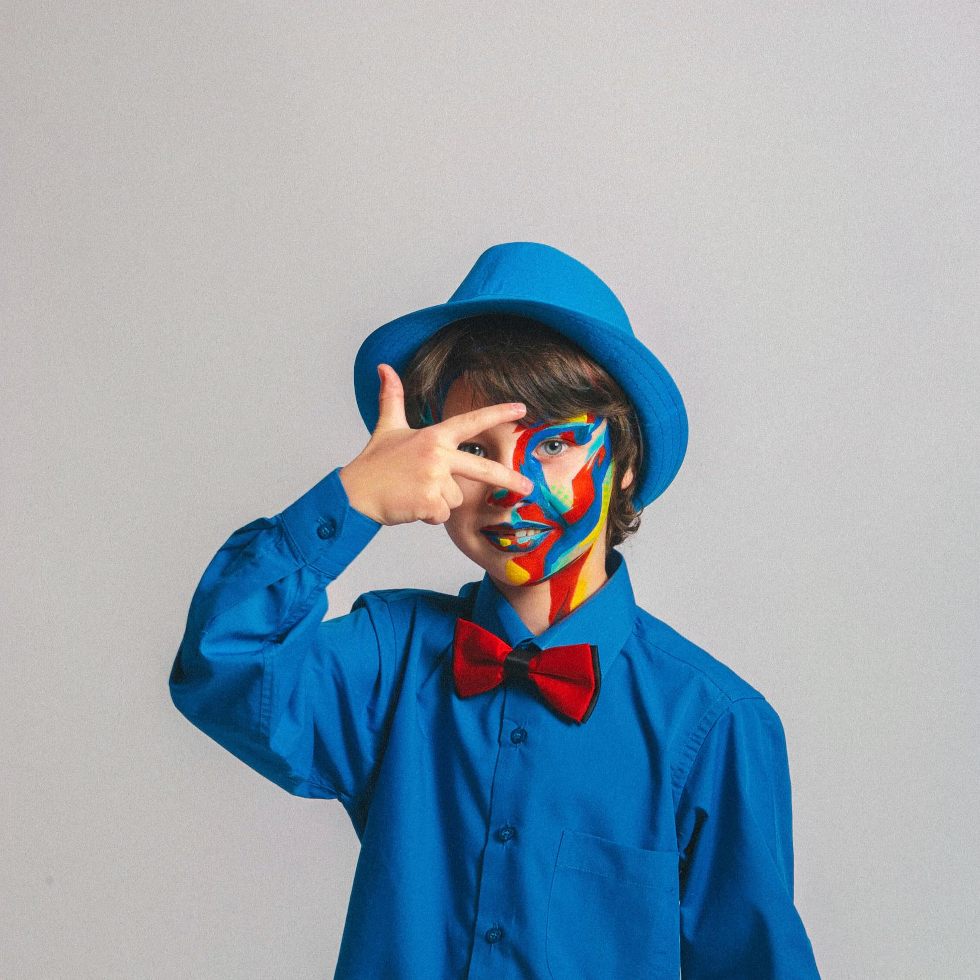 party-time-petreceri-copii-sibiu-pictura-pe-fata